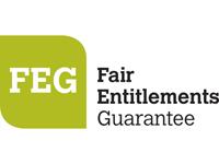Fair Entitlements Guarantee