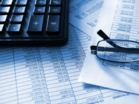 Payroll Tax – The Submerged Risk for a Growing Business