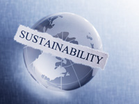 Sustainability and Materiality