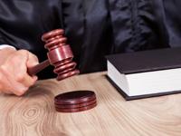 Court Of Appeal Backs Liquidator