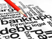 Insolvent Deceased Estates (Part XI of the Bankruptcy Act 1966)