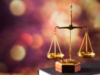 Affirmation to Liquidator's Equitable Lien