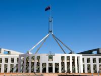 Senate inquiry into insolvency regulation