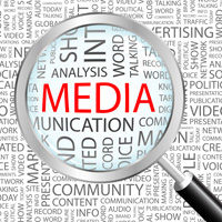 Mainstream Media Fails to Add Value on Economic Reporting