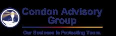 Condon Advisory Group