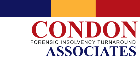 Condon